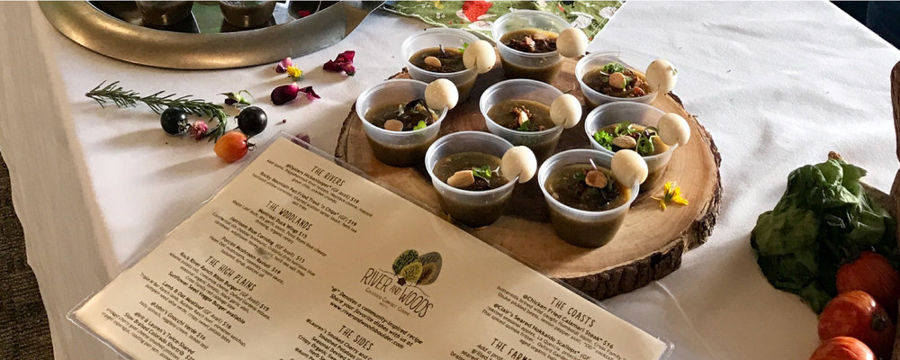 growe-foundation-whitegate-events-river-and-woods-food-sample.jpg
