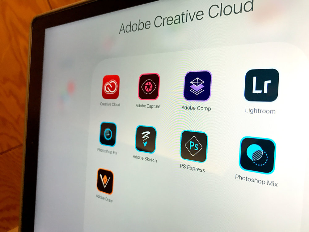 Adobe_CC_Image.jpg