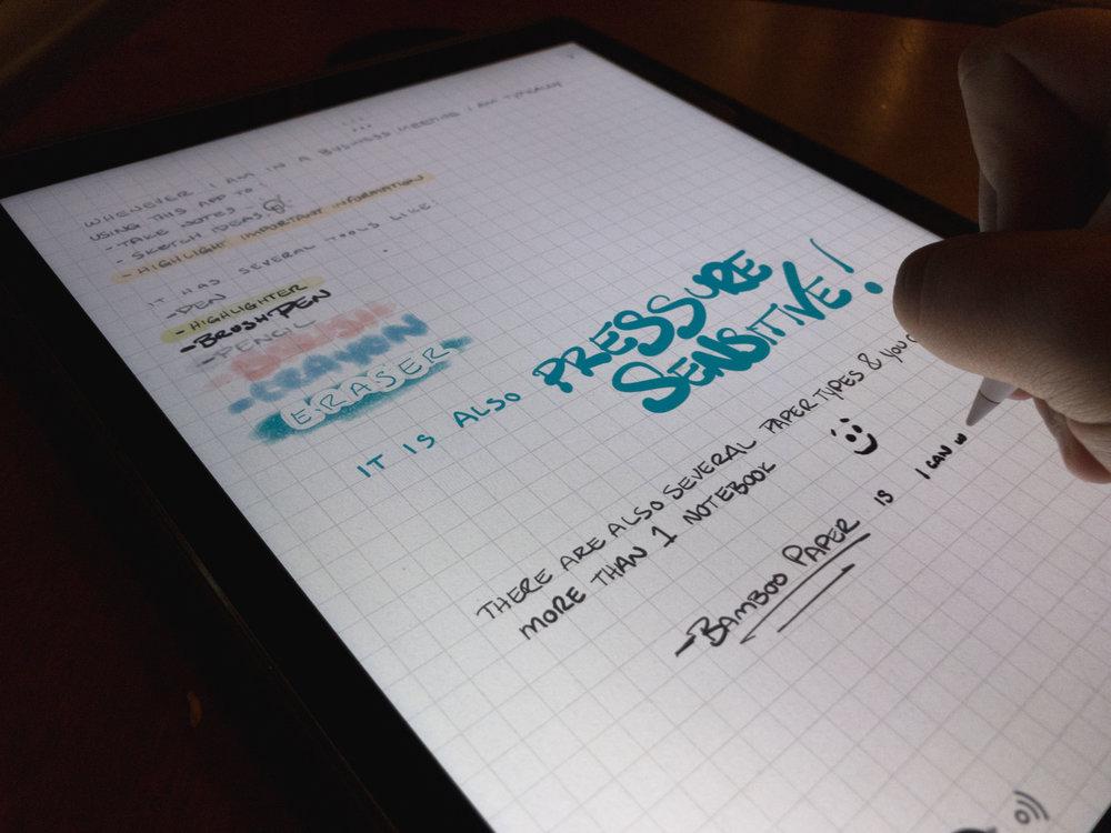 Bamboo_Paper_Image.jpg