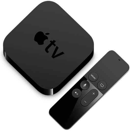 Image provided by  apple.com