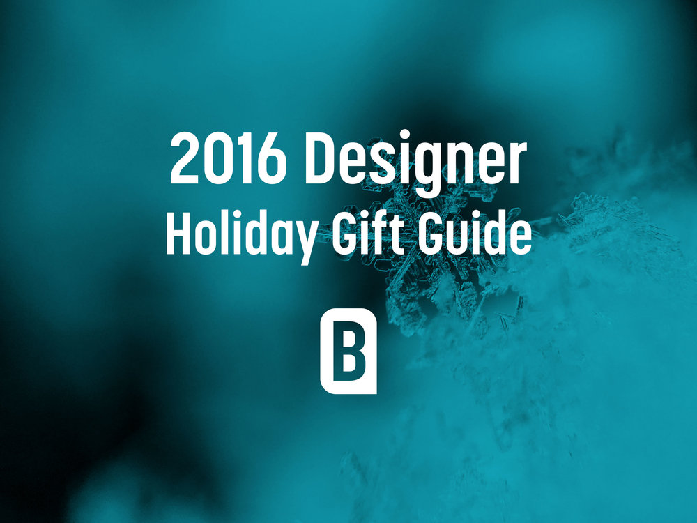 2016_Designer_Holiday_Gift_Guide.jpg