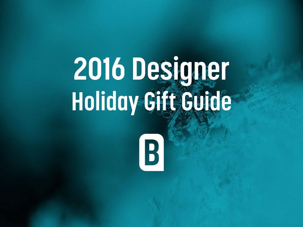 2016_Designer_Holiday_Gift_Guide.jpg