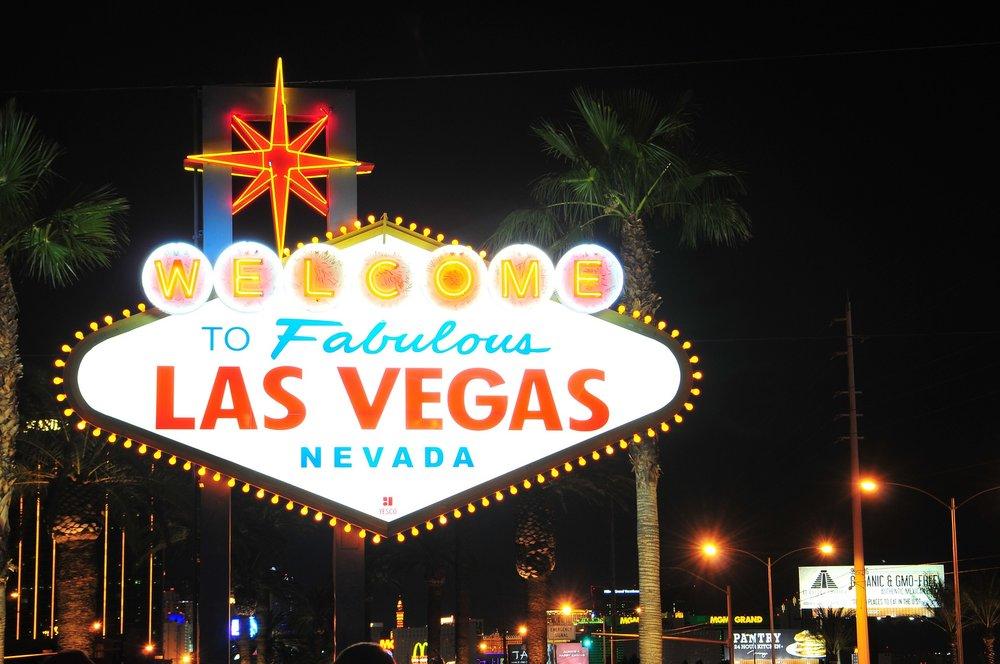 Las_Vegas_Adobe_Max