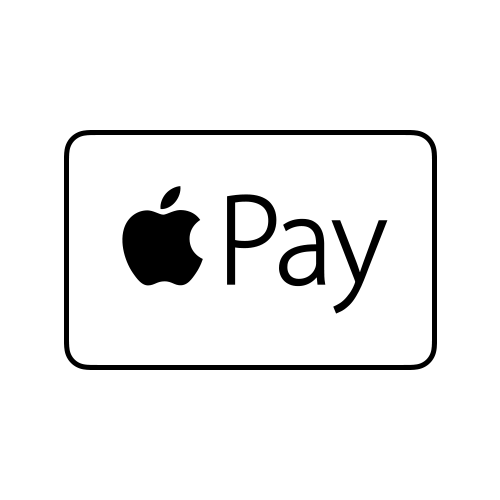 Apple_Pay_Icon.png