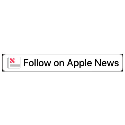 Apple_News_ Icon