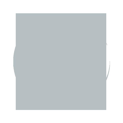Antoine_Education_Logo