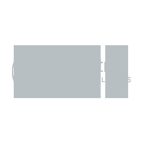 Cen_Tech_Logo.png
