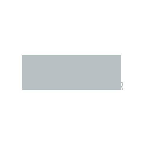KRL_Logo
