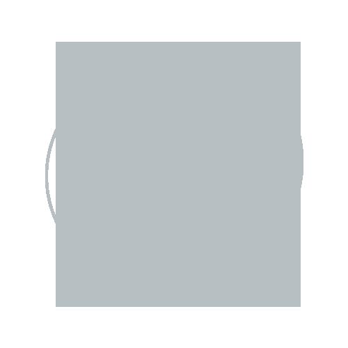 Life_Together_Logo