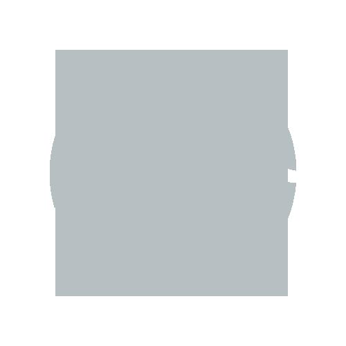 SunBridge_Coaching_Logo
