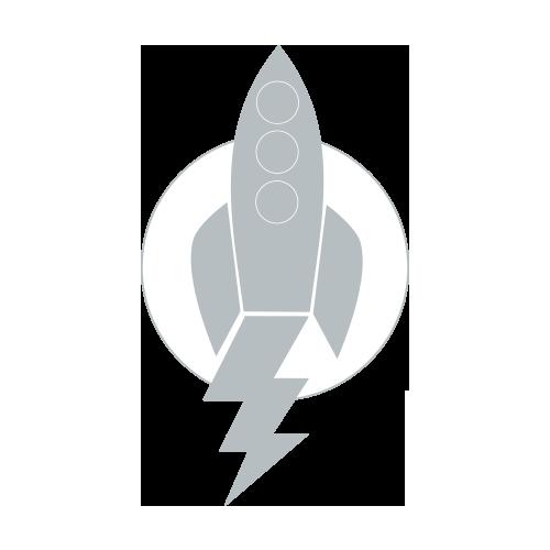 Lightning_Launch_Logo