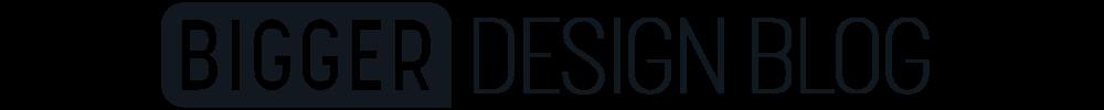 Blog_Bigger_Design_Blog_Logo