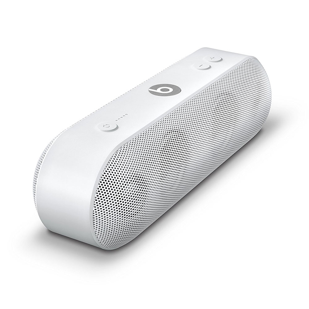 Beats Pill Plus (photo courtesy of apple.com)