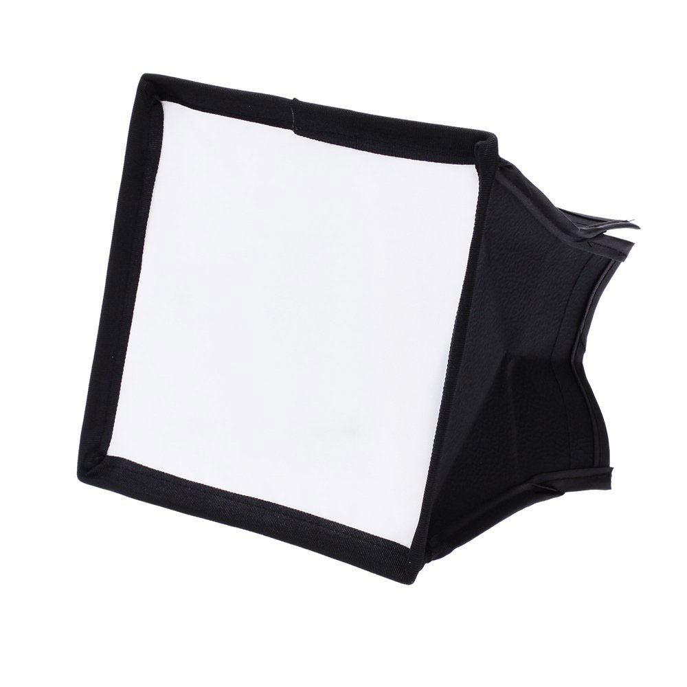 Neewer Diffuser Mini Softbox