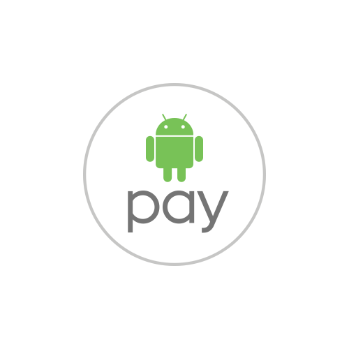 Android_Pay_Icon.png