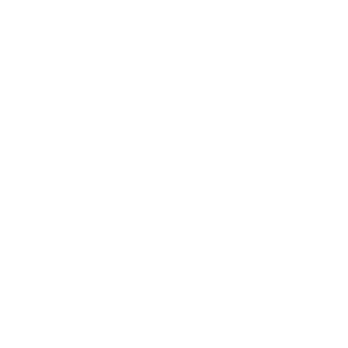 Square_Icon.png