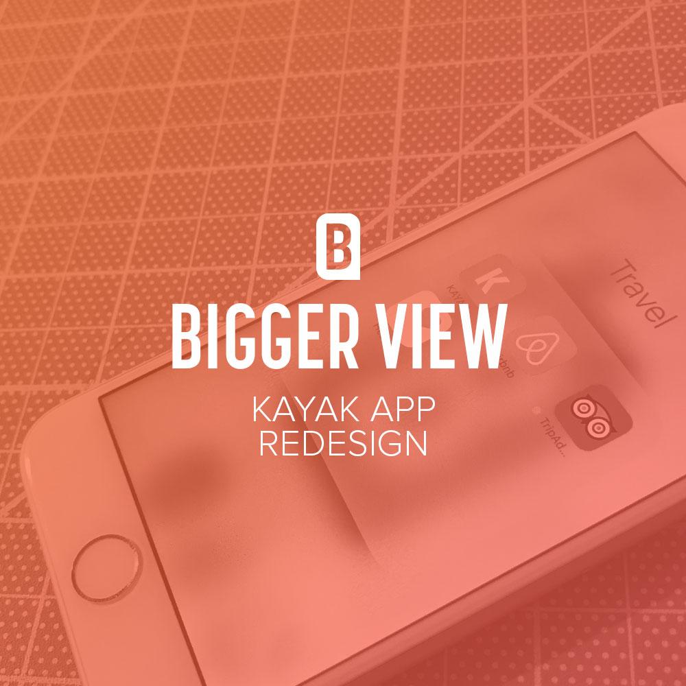 Bigger-View-Kayak-Redesign.jpg