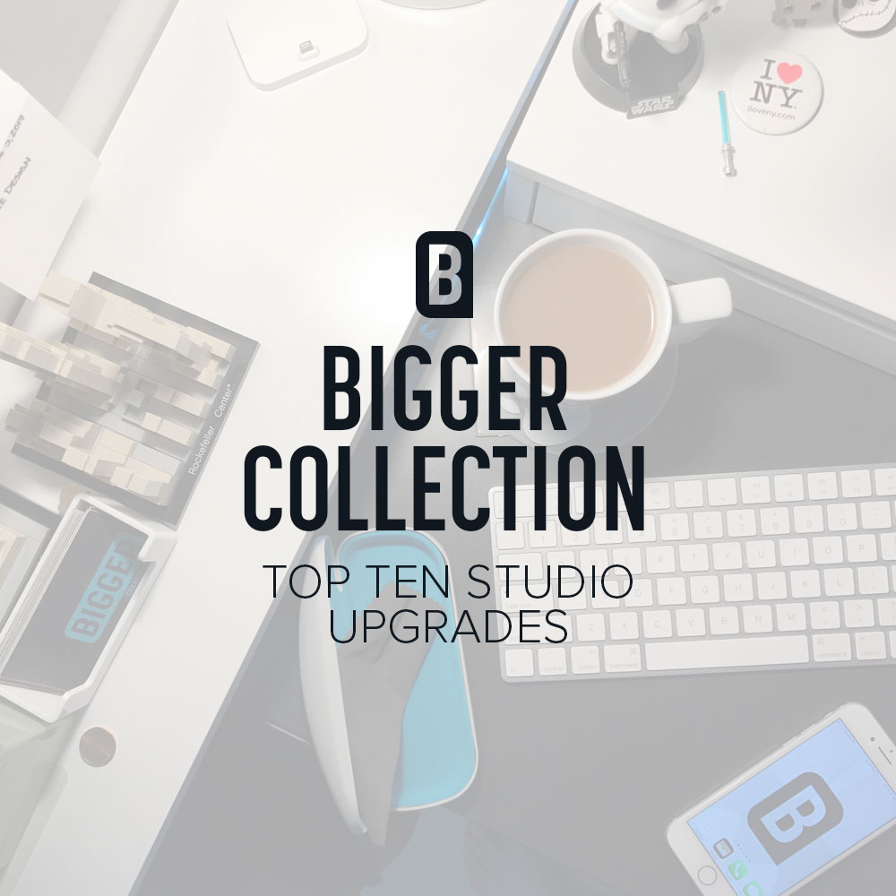 Bigger-Collection-Studio-Upgrades