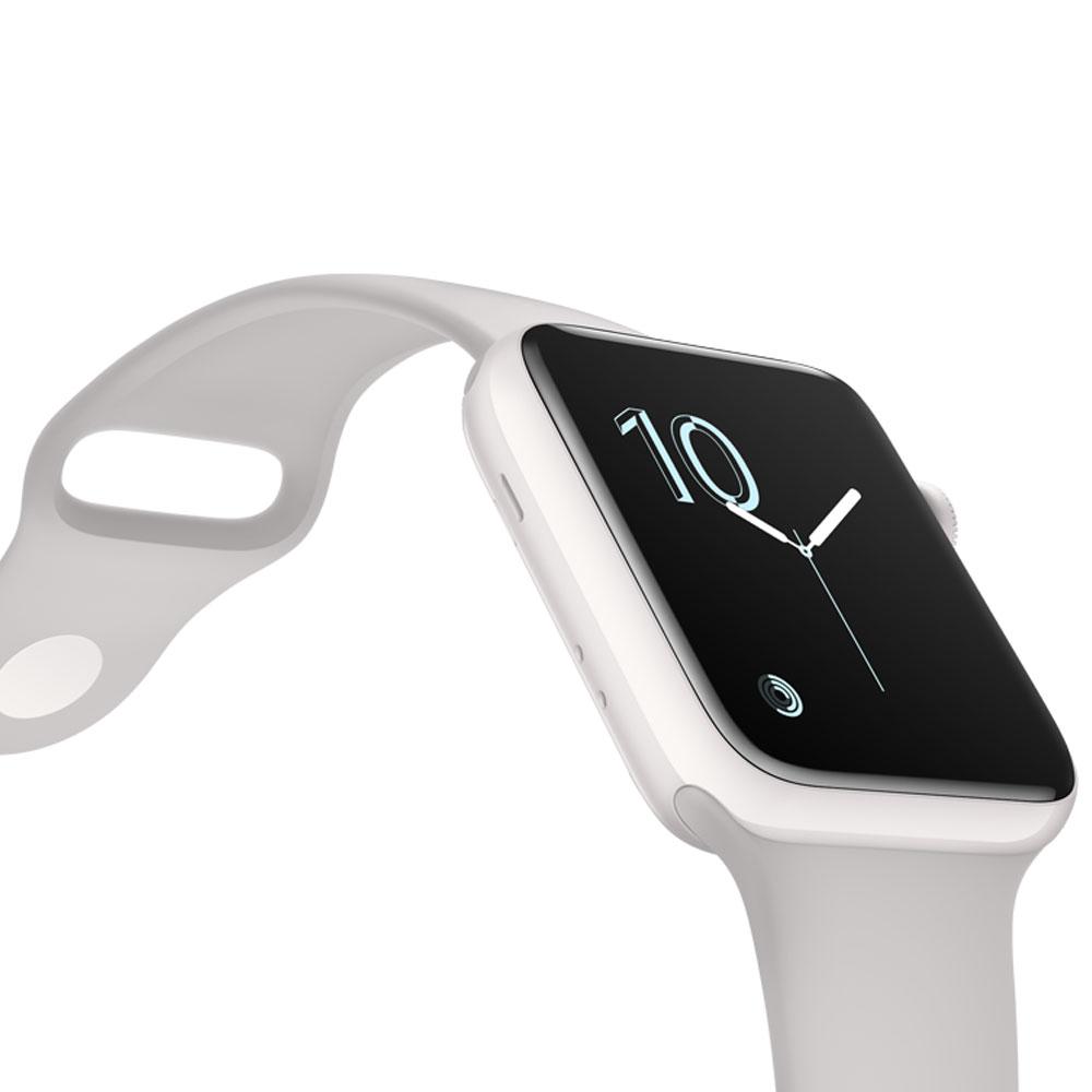 Apple_Watch_Photo.jpg