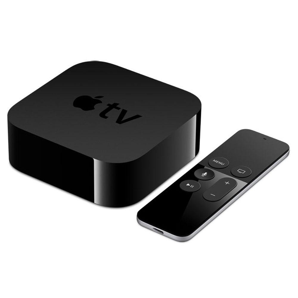 Apple_TV_Image.jpg