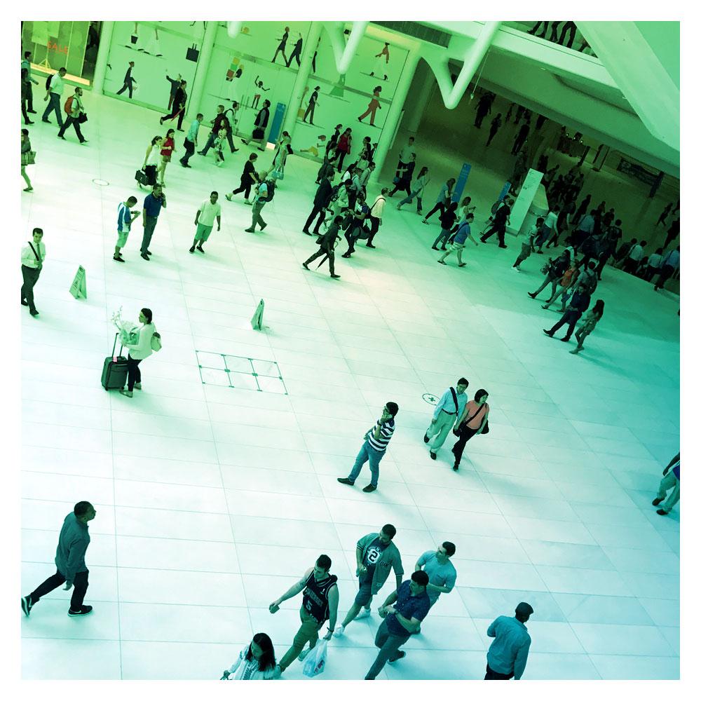 Crowd_2.jpg