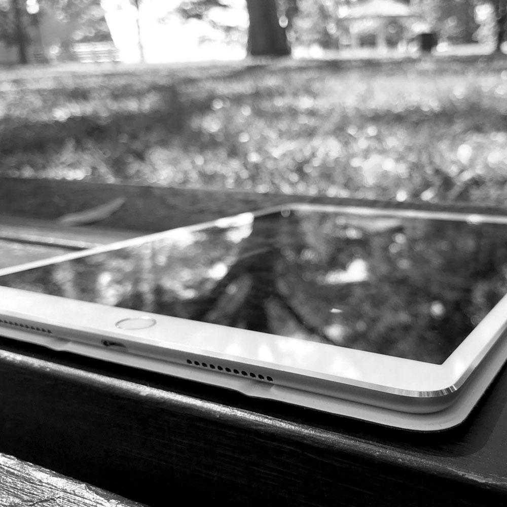 iPad_Pro_2.jpg
