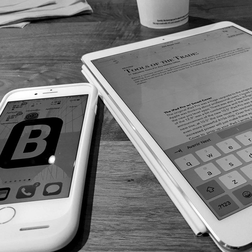iPad_Pro_3.jpg