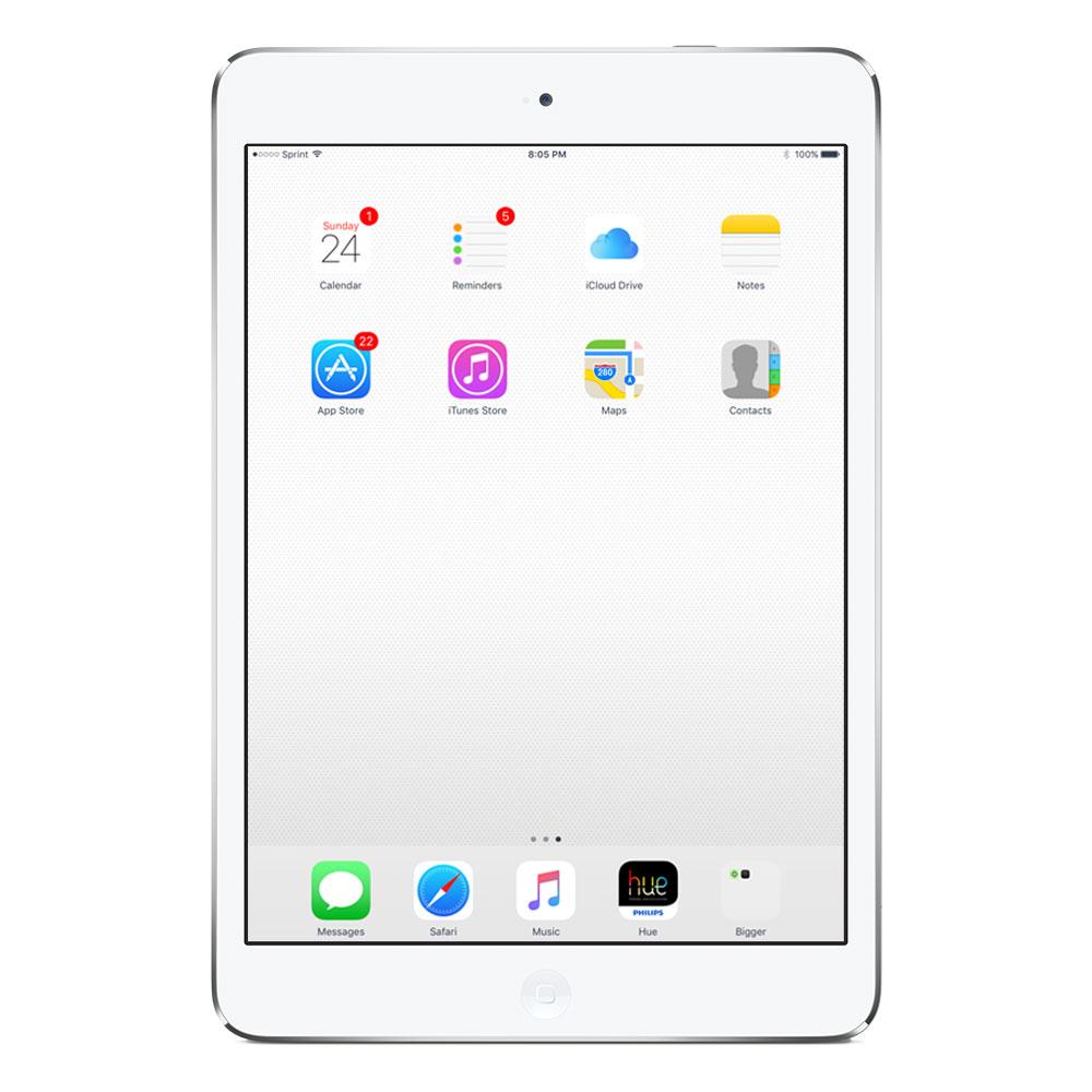 Icon_Design_iOS10.jpg