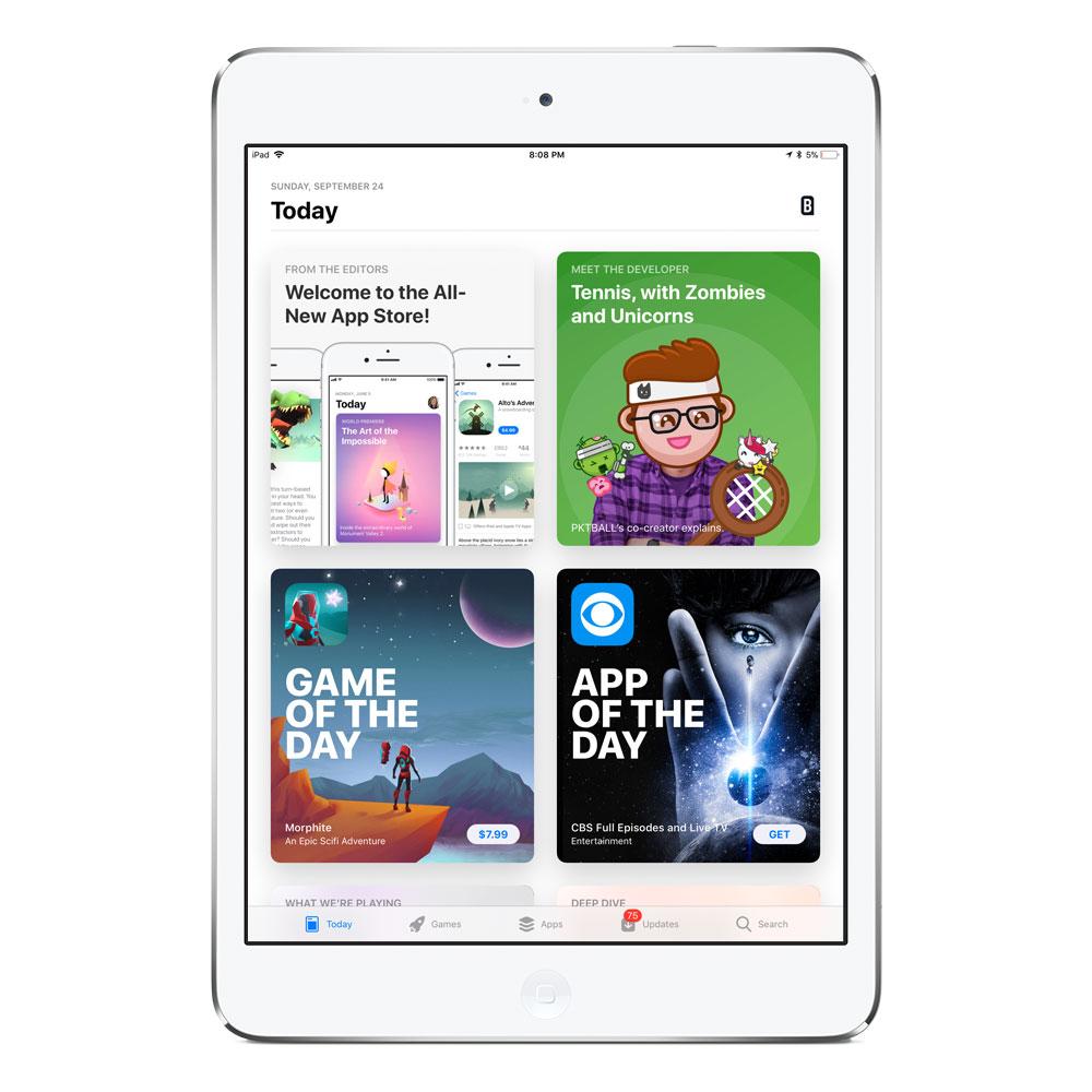 AppStore_iOS11.jpg