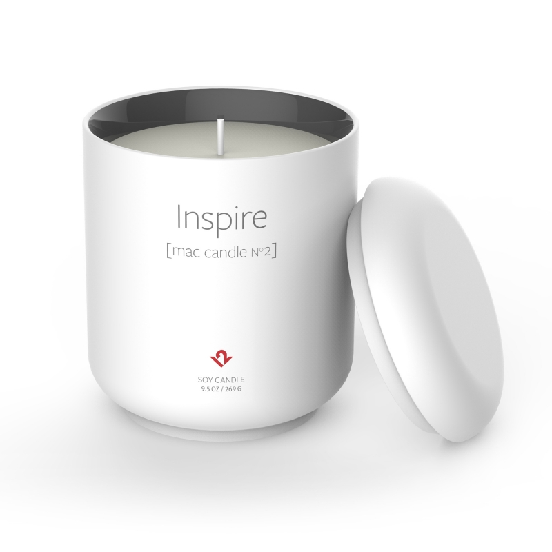 Twelve_South_Inspire_Candle.JPG