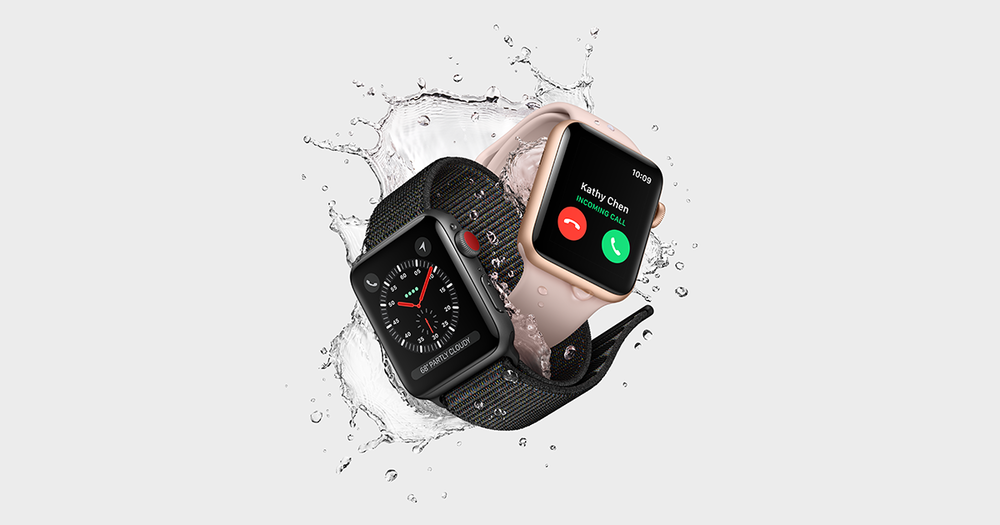 Apple_Watch_Series_3.PNG