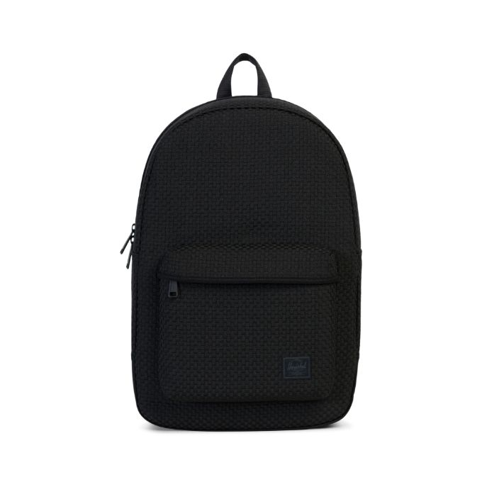 Herschel_Backpack.jpg