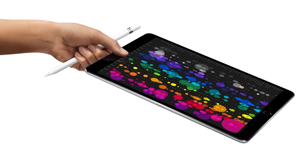 iPad_Pro.png