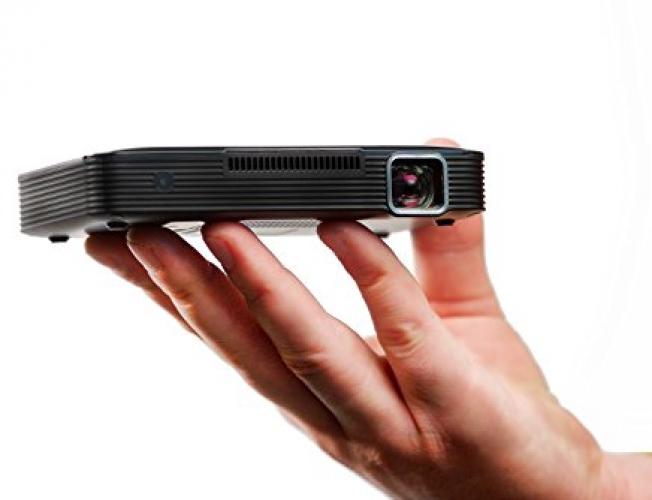 Miroir_HD_Mini_Projector.jpg