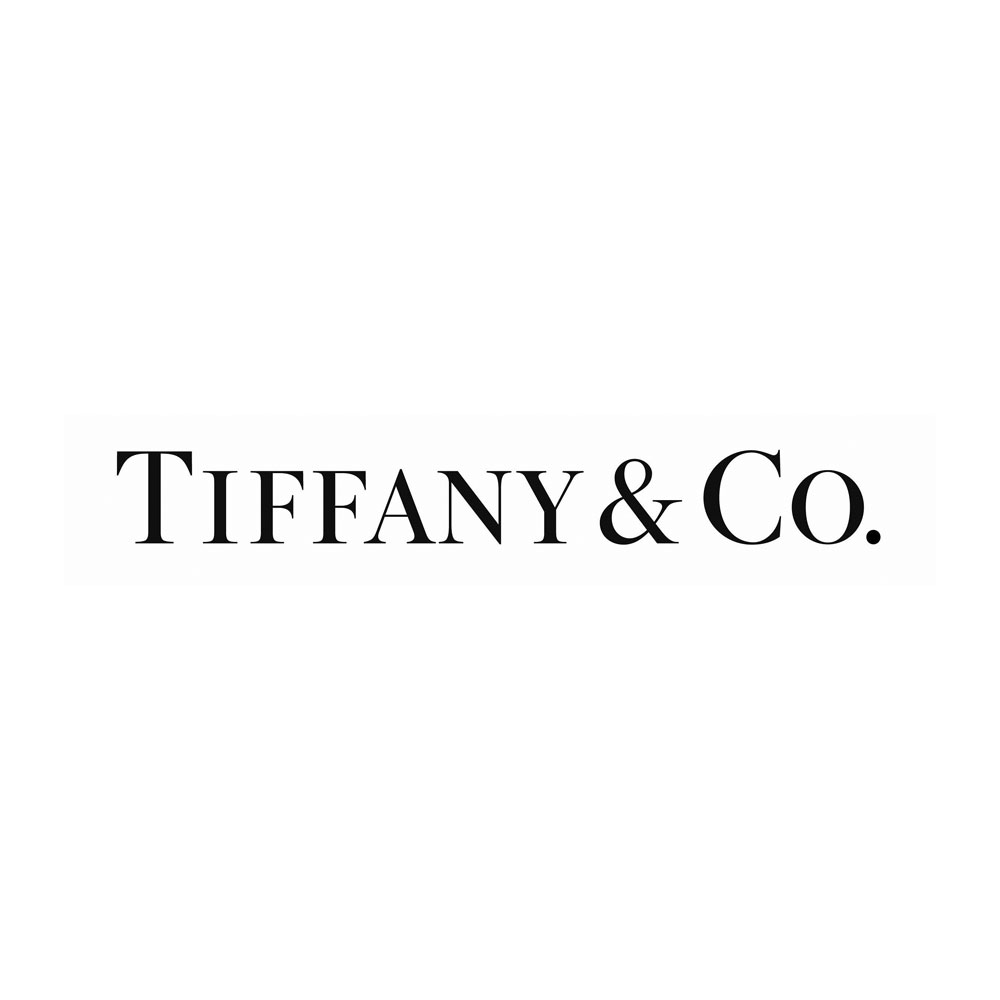 Logo_Tiffany.jpg