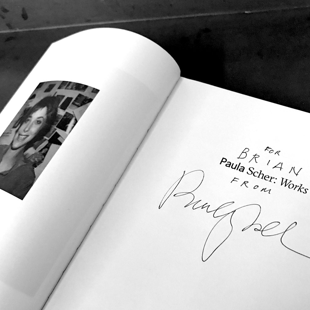 Signed_Book.jpg