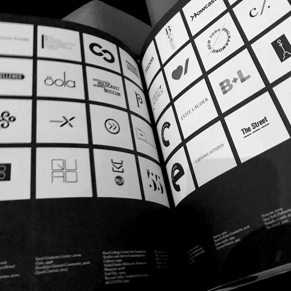 PS_Book_Interior.jpg