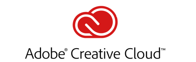 adobe-creative-cloud-logo-1024x298.png