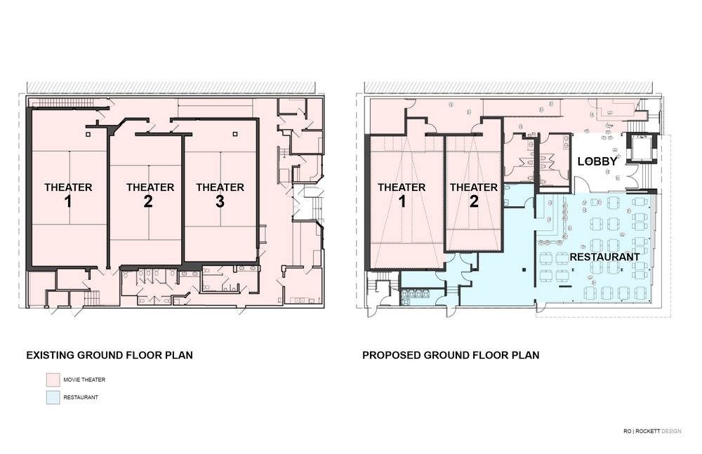 FLOOR PLAN PAGES.jpg