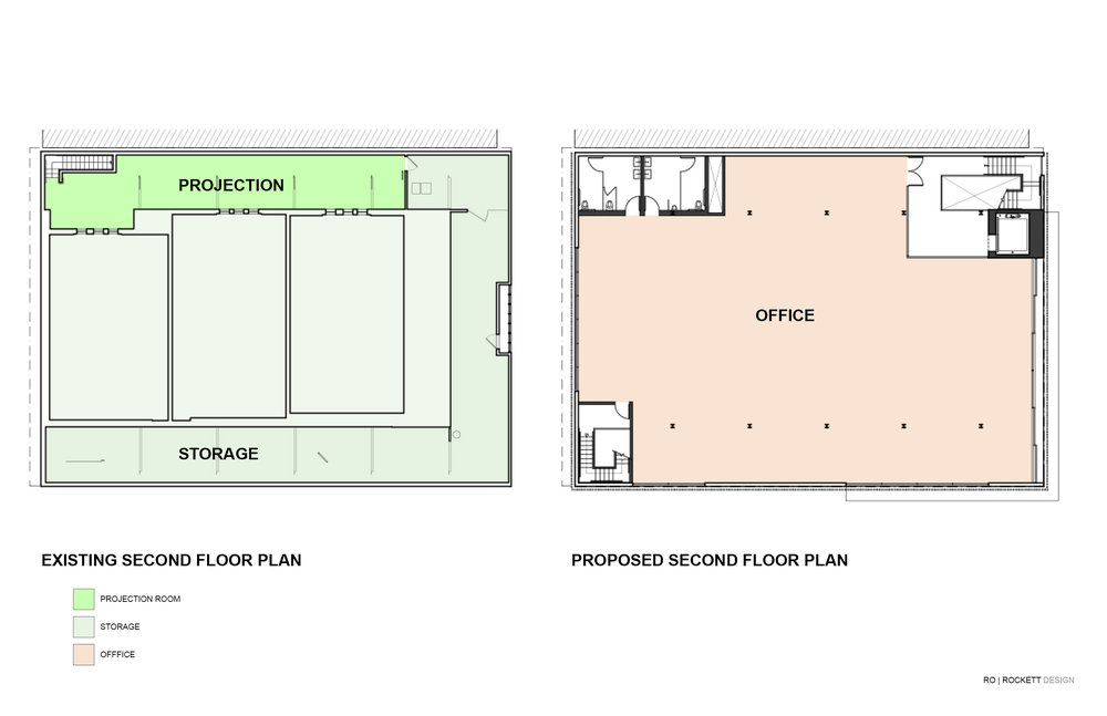 FLOOR PLAN PAGES2.jpg