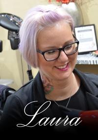 Laura-BioSlide-2017-2-10202017.jpg