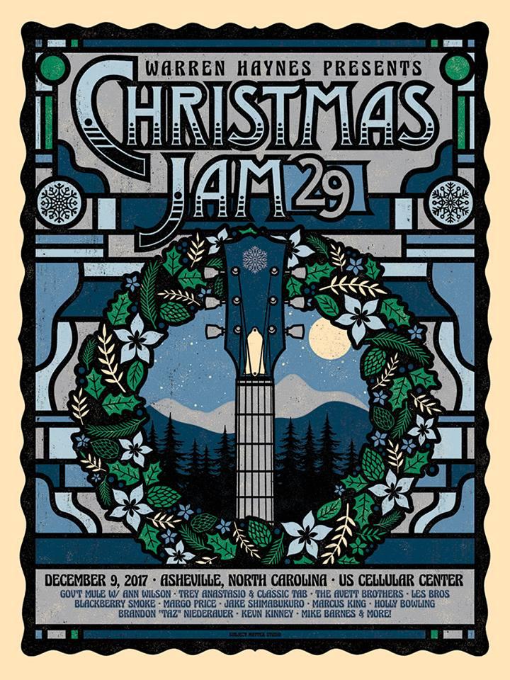 2017 Christmas Jam.jpg