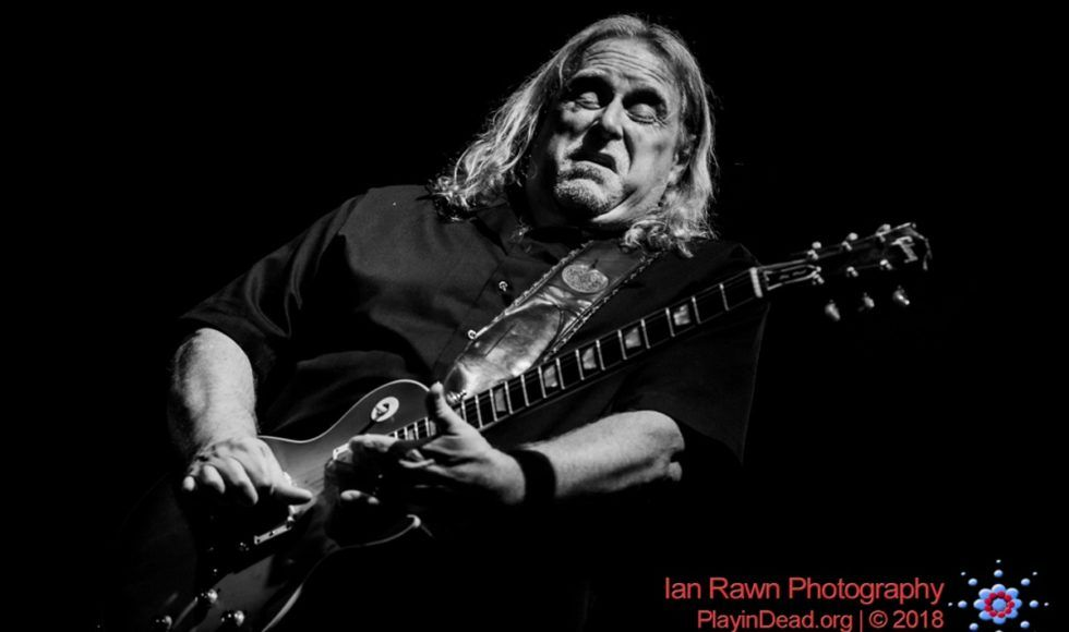 warren-haynes-christmas-jam-interview-980x580.jpg