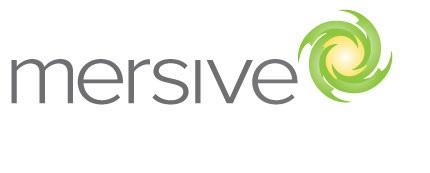 mersive-logo.jpg