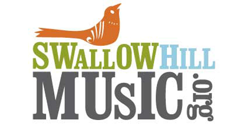 Swallow-Hill-logo_0.jpg