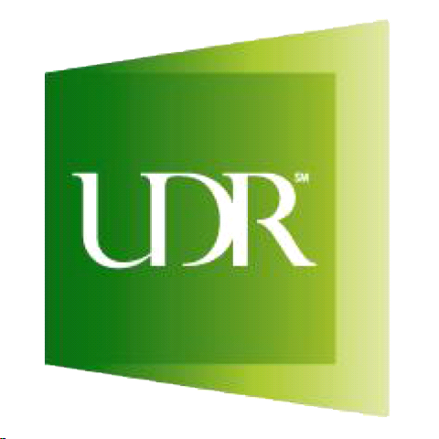 udr-logo-real-estate.png