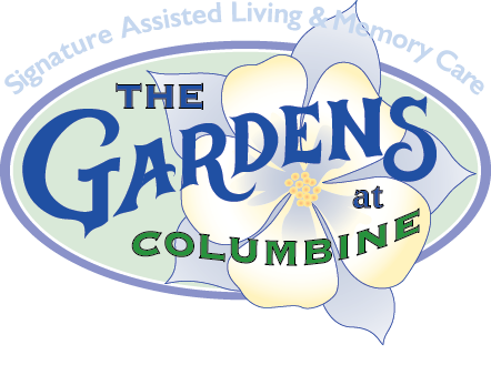 The Gardens at Columbine