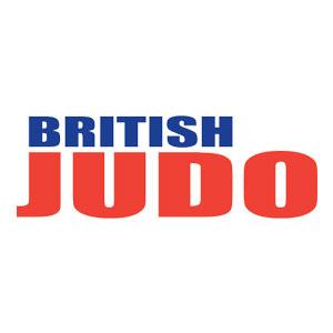 British-Judo-Logo.jpg