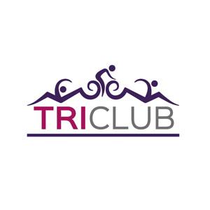 TRICLUB.jpg