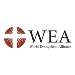 WEA.jpg